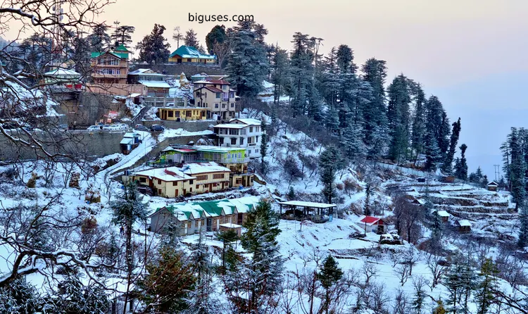 https://biguses.com/best-tourist-places-to-visit-in-himachal-pradesh/